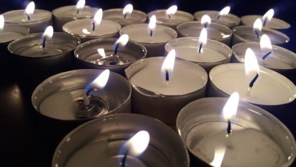Beszélgessünk a gyászról (1.)
