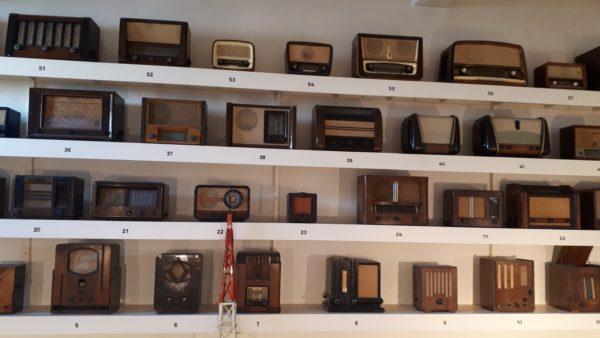 Rádió- és Televíziómúzeum