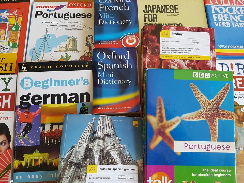 Ingyenes nyelvtanfolyamok indulnak Érden