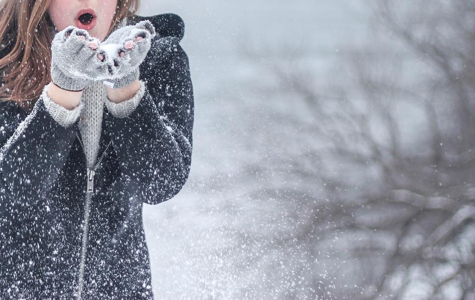 Téli bőrápolás – Tanácsok a kozmetikustól