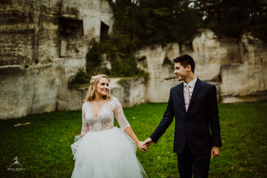 Randevú 23 év házasság után