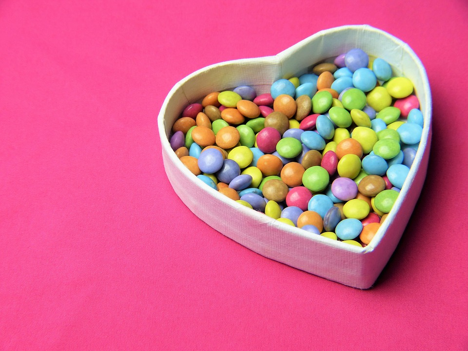 Miért eszik az anyukák titokban az édességet?