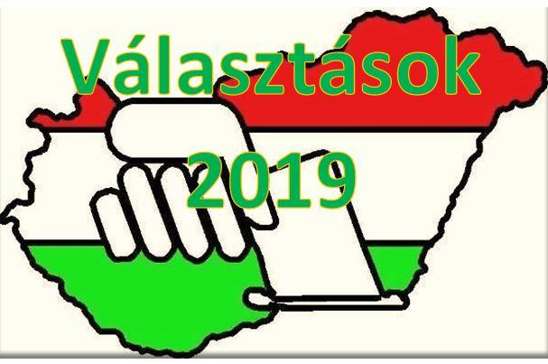 Önkormányzati választás 2019 – formálódnak az induló csapatok