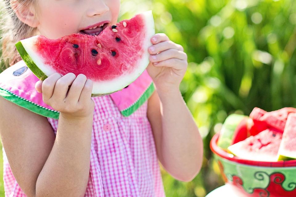 Júliusi zöldségeink, gyümölcseink – (L)együnk jól!