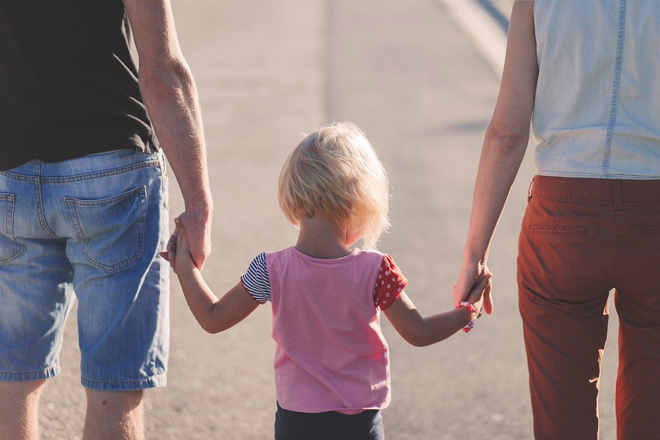 Bölcsődei támogatás a kisgyermekes családoknak