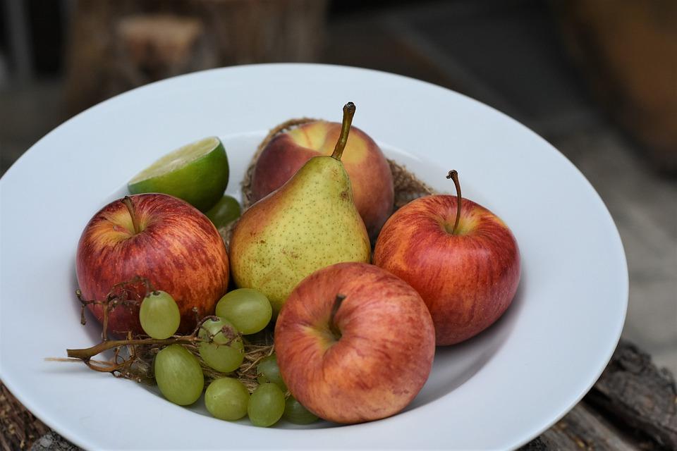 Mi kerüljön a tányérunkra szeptemberben? – Egészséges ételek az egész családnak