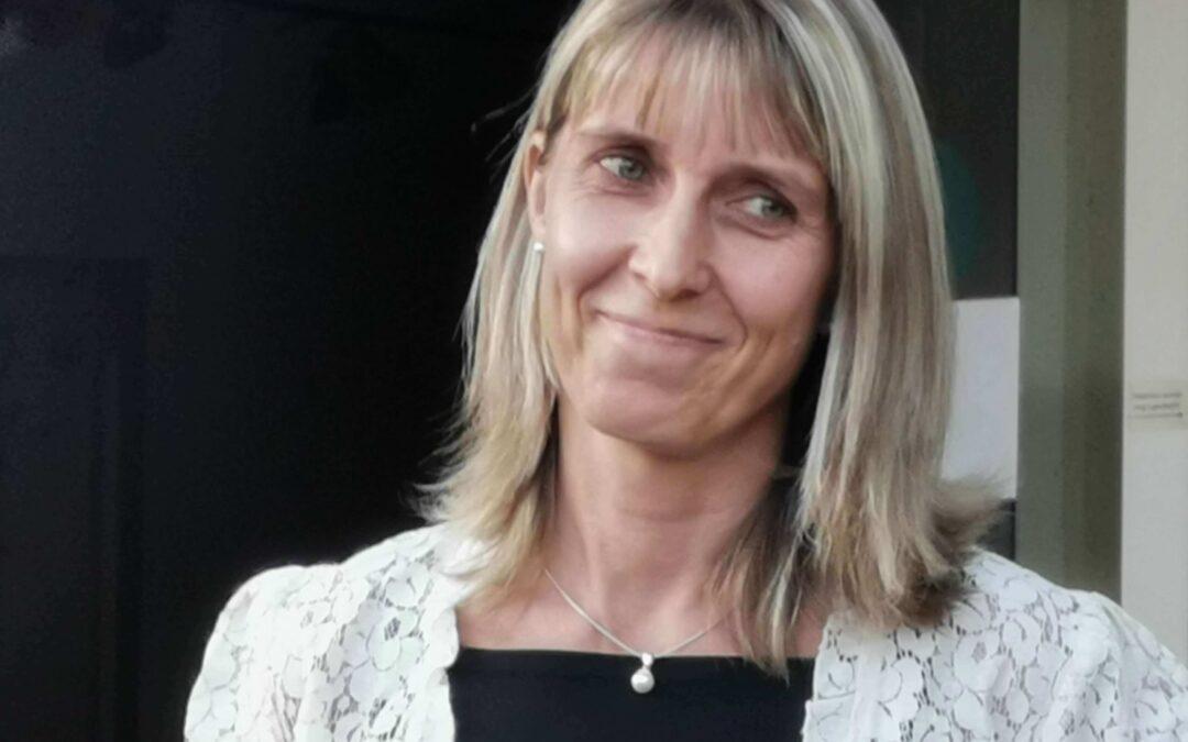 Átadták a Nők Magyarországért-díjakat, Molnárné Nagy Marianna elismerésben részesült