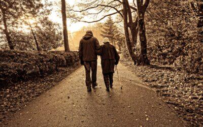 A fiatalság mércéje nem az életkor – Idősen is élhetünk az álmainknak